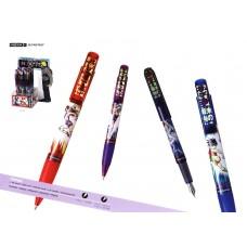 Детска писалка Manga