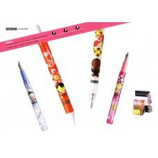 Детска писалка Bebes