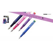 Детска писалка Sunlight