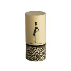 Дизайнерси модел Dolce Vita by Jordi Labanda